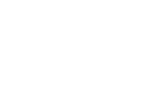 Logo Home Sweet Home Rénovation